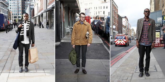 Blog_London_09_01