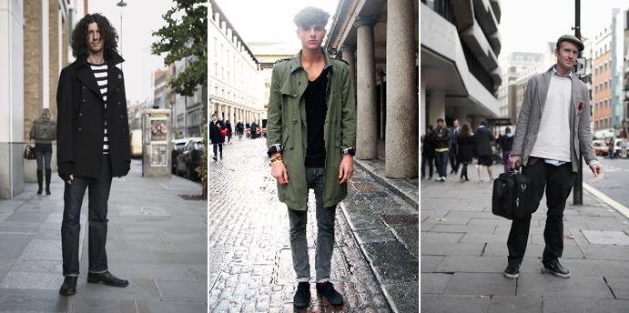 blog_london_09_051